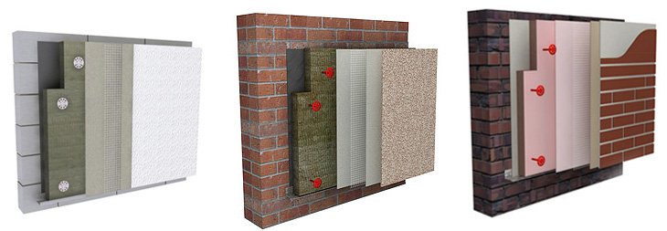 External-Wall-Insulation-Build-Up